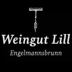 Lill Bernhard