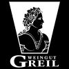 Greil Norbert
